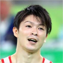 20160812uchimura