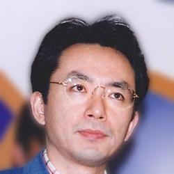 20160818fukuzawa