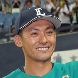 20160818kuriyama