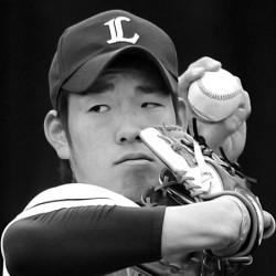 20160819kikuchi