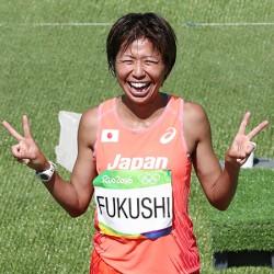 20160820fukushi