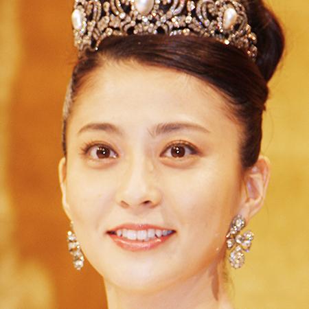 ブログ 市川海老蔵 再婚