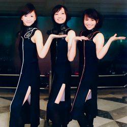 20160906perfume-2
