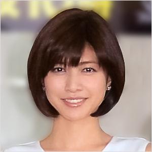 内田有紀の画像 p1_35
