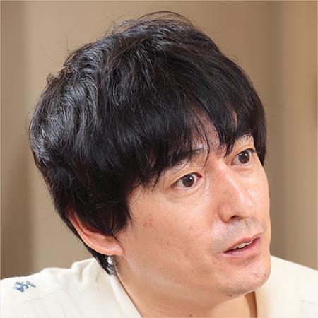 博多大吉の画像 p1_32