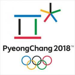 20160913pyeongchang