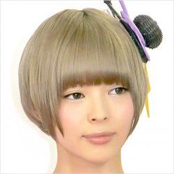 「でんぱ組」最上もがが今度は髪を切ったメンバーにマジ切れ!