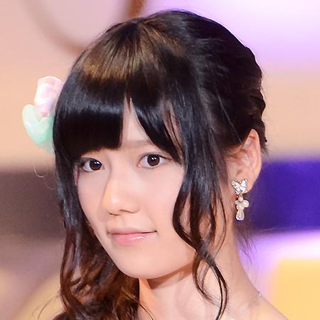 島崎遥香主演ドラマのキャストが「完全ぱるるシフト」の理由