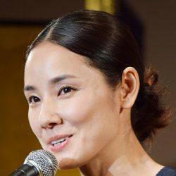 20161006yoshida