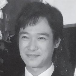 20161009sakai