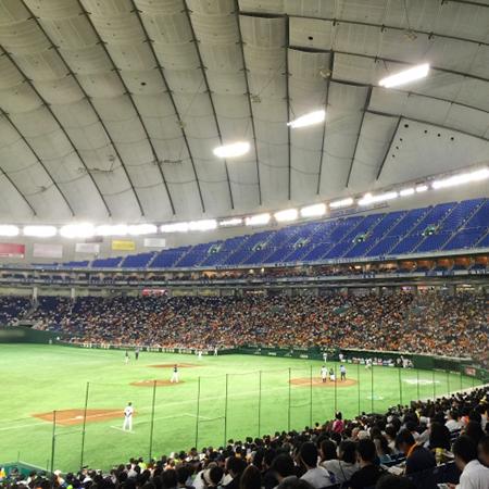 本日 野球 予想 賭博 ハンデ