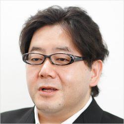 20161021akimoto