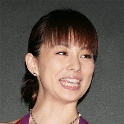 20161023yonekura