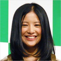 20161104yoshitaka