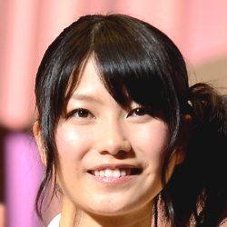 20161111yokoyama