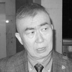 20161112katsura