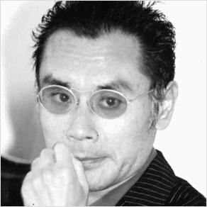 片岡鶴太郎の画像 p1_36