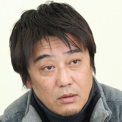 大二郎 バイキング 榎並 榎並アナが『バイキング』卒業、坂上忍に「最後までパワハラ?」の声 過去のNG集放送に視聴者騒然