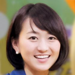 20161128katafuchi
