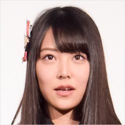 20161129shiroma-2
