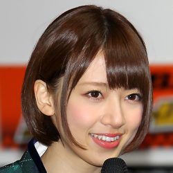 20161222hashimoto
