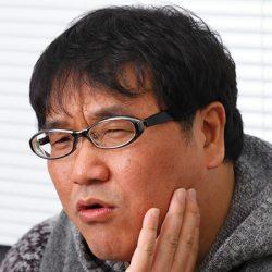 20161227takeyama