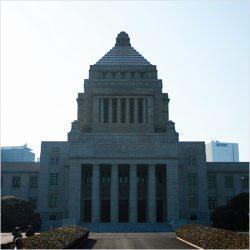 2016_60th_e