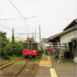 20170116hatsumou-2