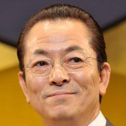 20170125mizutani