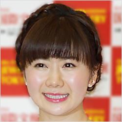20170126fukuhara