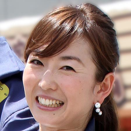 中嶋美和子の画像 p1_31