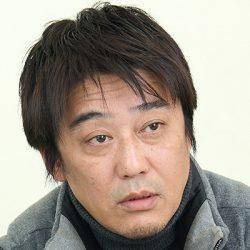 20170127sakagami