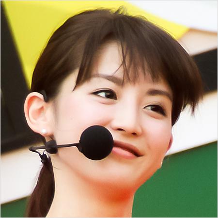 画像 伊野尾慧 女子アナ