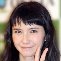 20170201ichikawa