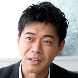 20170207hasegawa