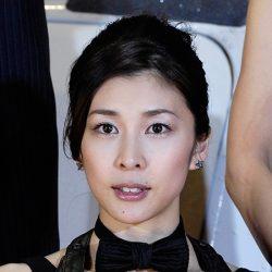 20170208takeuchi