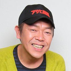 20170216tamachan
