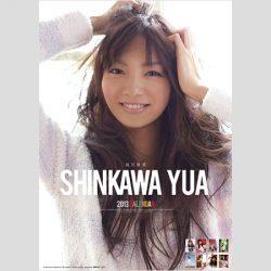 20170217shinkawa