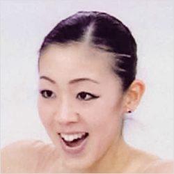 20170220suguri