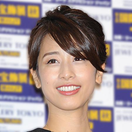 女子 アナ テレビ 歴代 フジ