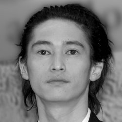 20170309_asagei_kubozuka
