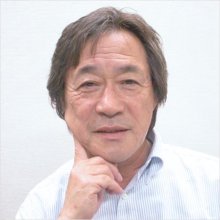 武田 鉄矢 jin