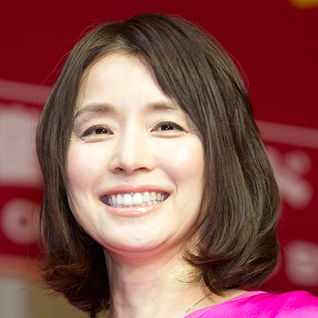新ドラマで西島秀俊の妻役の石田ゆり子に「MOZU」ファンが濃厚ラブシーンを熱望