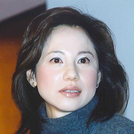 有名女優21人「本番疑惑」SEX濡れ場総選挙 ...
