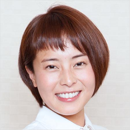 """放送事故?上田まりえの""""恥ずか..."""