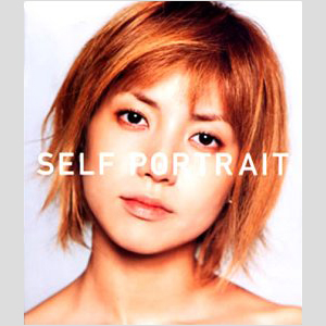忽然と消えたJ‐POPの歌姫50人を追跡リサーチ(5)hitomiは2度の離婚 ...