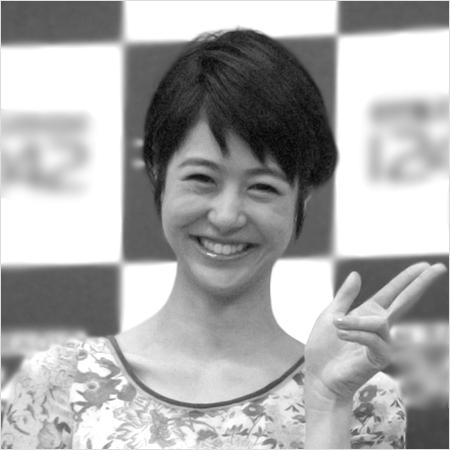 田邊昭知 夏目三久