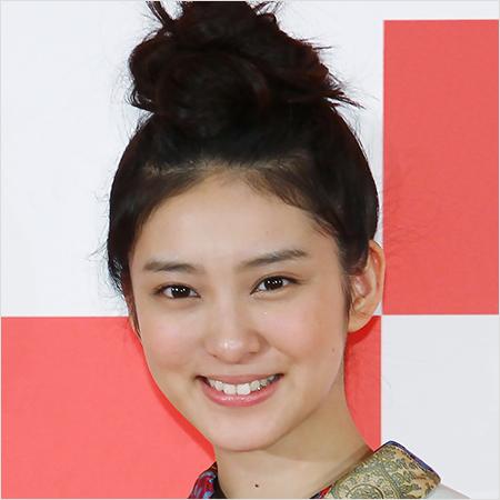 武井咲の画像 p1_33