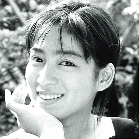 孤独死・川越美和に「なかったことにされた幻のドラマ」があった!