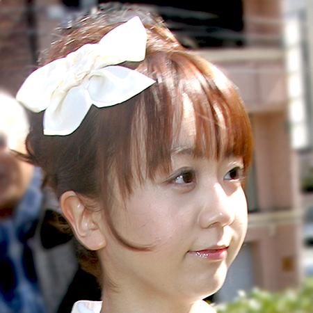 中田 人 志 松本 オリラジ